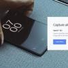 """[Q-Less] officiel """"Made For Bond"""" du site de Sony pour l'US Plugs Malheureusement Le Xperia Z3 +, le reste du monde Obtient Le Z5"""